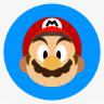 a-Mario-a