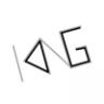 kingaling