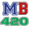 MasterBiker420