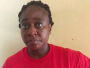 39-Year-Old Woman Arrested After Scamming Church Of N100 Million In Ogun State 20