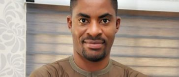 Breaking News: Human Right Activist, Deji Adeyanju Finally Granted Bail After 67 Days 11