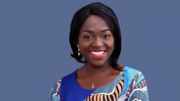 Eunice Atuejide Drops Out Of Presidential Race, Endorses 'Imperfect' Atiku For Win 9