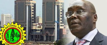 Atiku Insists And Reveals Why He Will Sell NNPC To Nigerians If Elected President 33