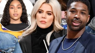 Tristan Thompson Admits Cheating On Khloe Kardashian After She Confronted Him Face To Face 21