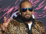 R. Kelly Wanted For 10 Felony Counts Of Sexually Assaulting Teens 25