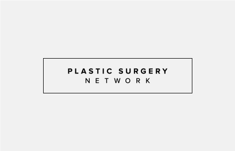Ep 080 The Tummy Tuck Procedure