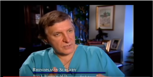 Add Video Rhinoplasty - What to Know and Ask Before Having Rhinoplasty