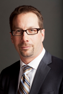 Andrew Wolfe, M.D.
