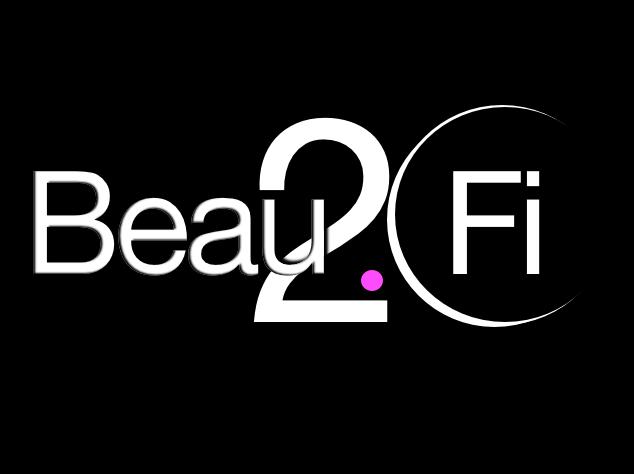Beau2fi .