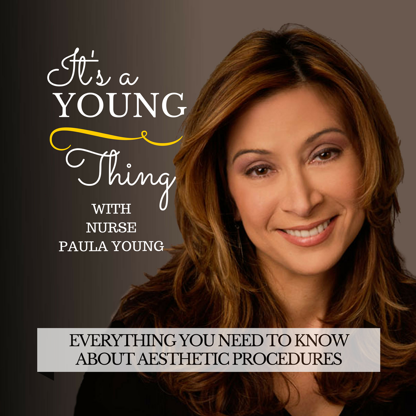 Ep 003 Tell Me About Selfie Surgeries