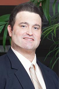 Kenneth Hughes