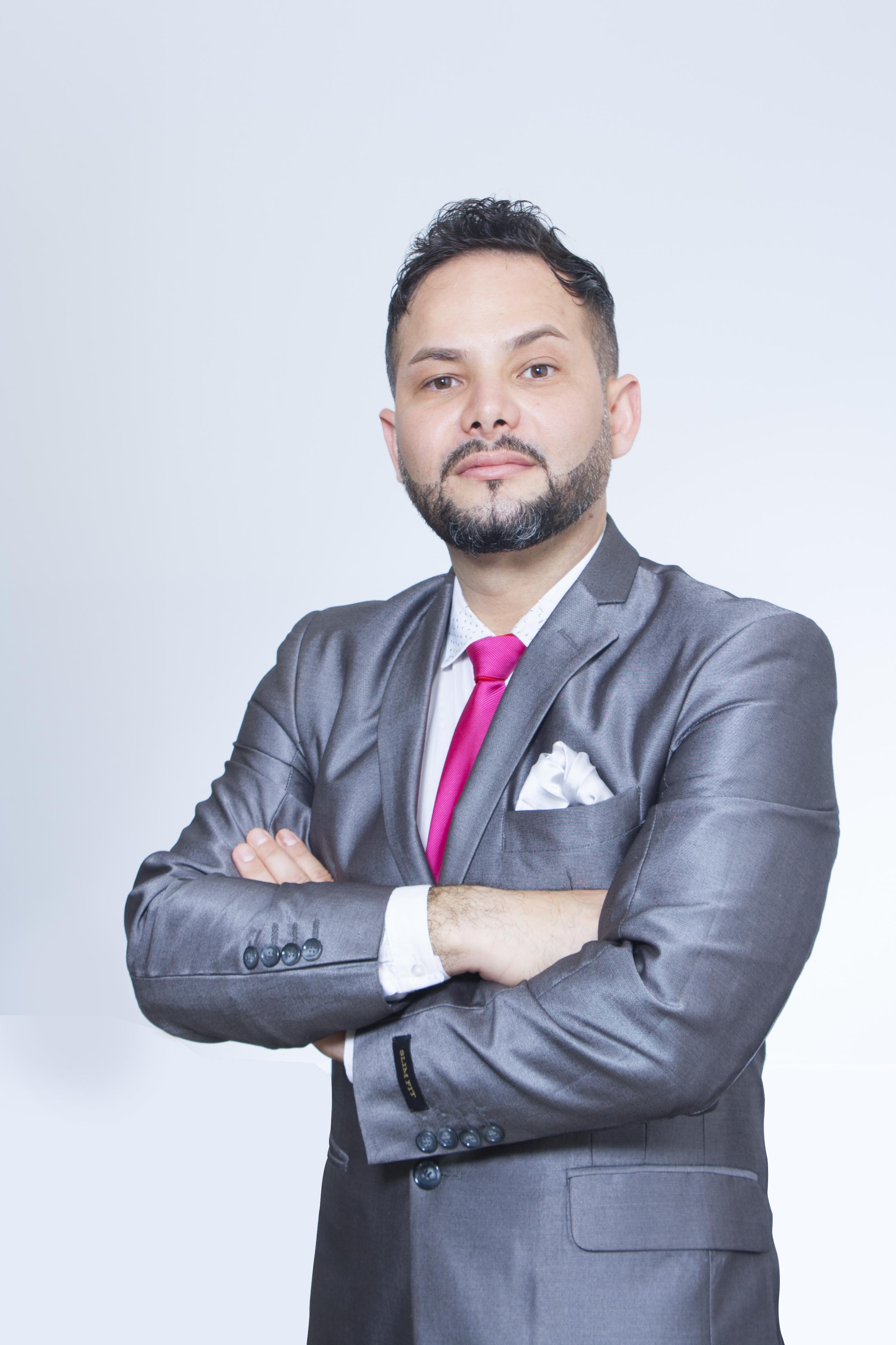 Marcos  Petro