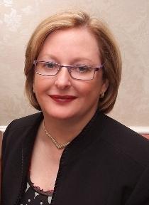 Janet Neigel