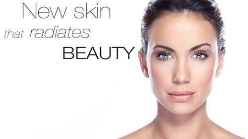 Skin Rejuvenation in NYC