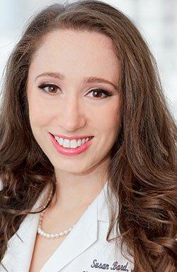 Dr. Susan Bard, MD