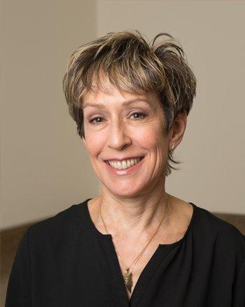 Barbara Einhorn