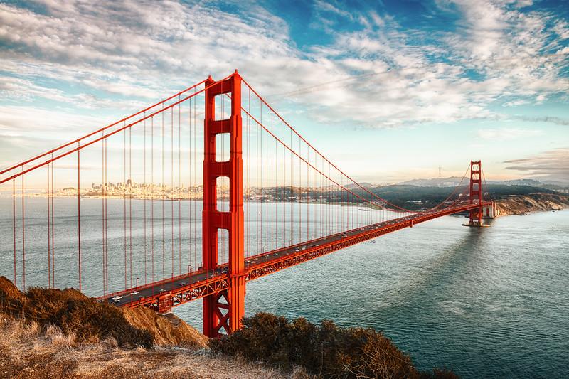 SAT PREP COURSES IN SAN FRANCISCO