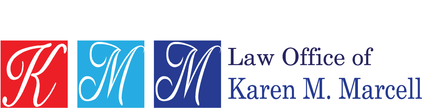 Law Office of Karen M. Marcell  - Specializing in Personal Injury, Workers Compensation, Insurance and Civil Rights Law