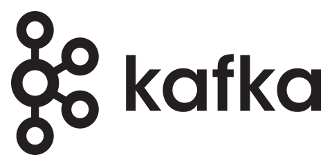 Kafka Test Suite (Java) -