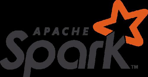 Spring Boot + Apache Spark + Apache Kafka
