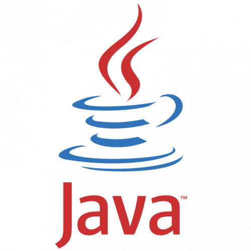 Java Synchronized spell out