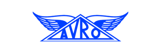 Avro and POJO conversions(tips for Kafka devs)