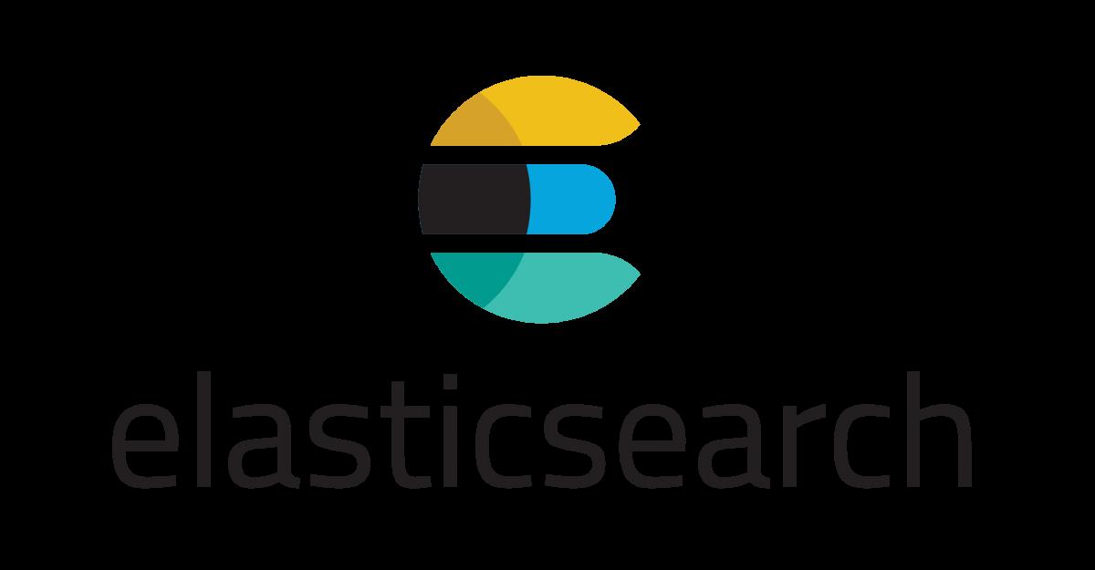 Elasticsearch optimistic lock(Java)