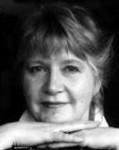 autobiographical-proofmaggie-bitchnancy-nicholson-119x150