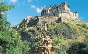 eyespyedinburgh-castle