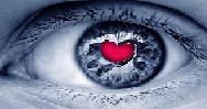 eyespyheart-eye