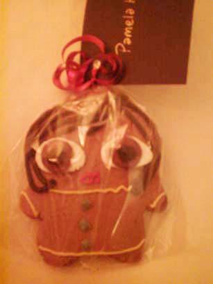 gingerbreedingbrighterpackaged