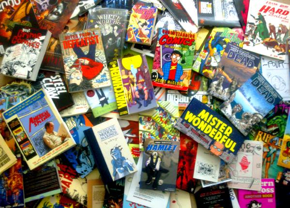 comic-librarythank-you2