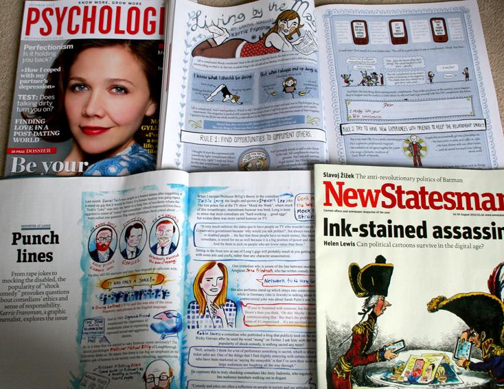 psychologies-mag-and-new-statesman