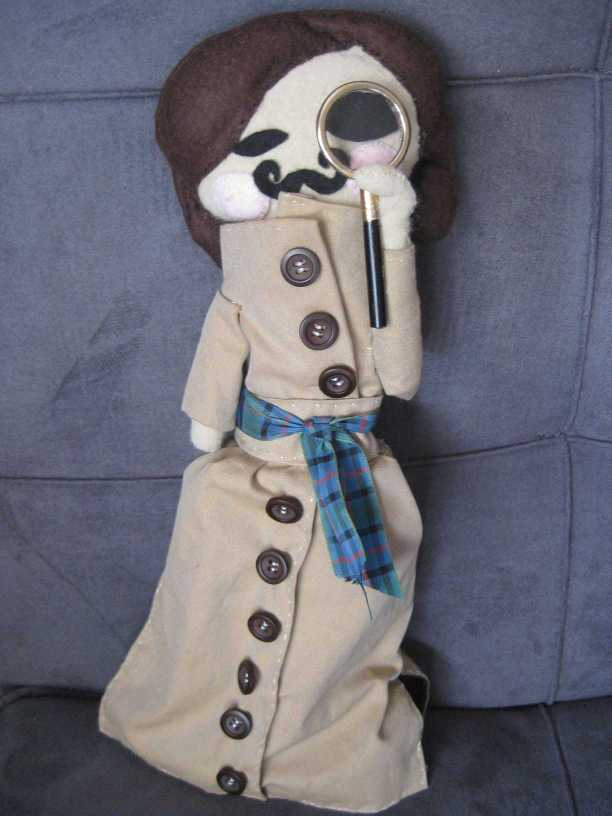 detective doll 3