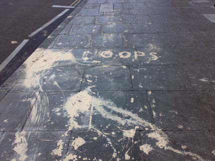 paint-spill