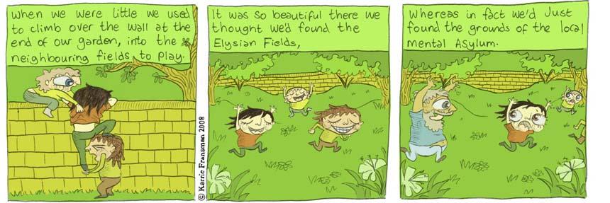 the-giants-garden