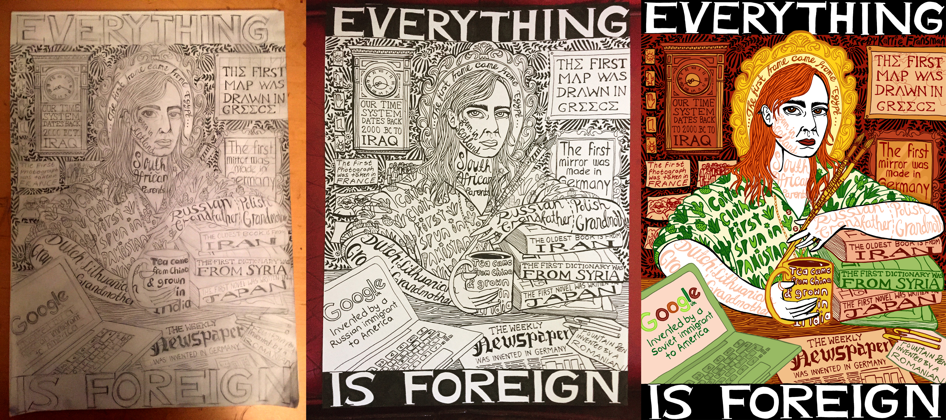 everything-is-forgein-portrait