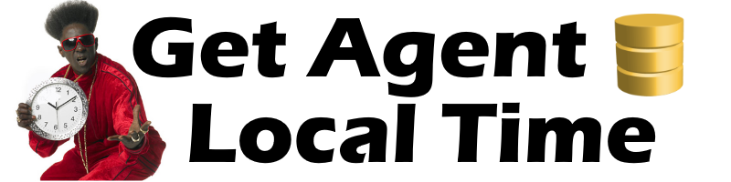 Get agent local time 800x200