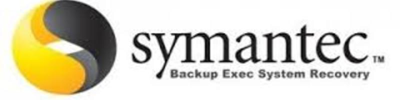 Backup exchange
