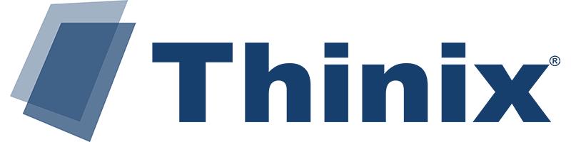 Thinixlogo