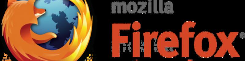 Firefox 620x236