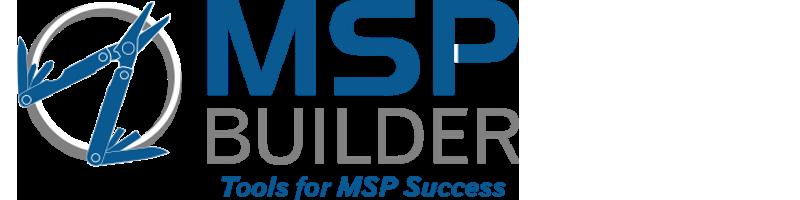 Mspb logo 200 800tl