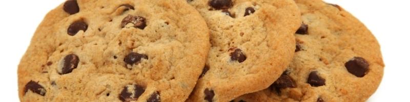 Cookies portada