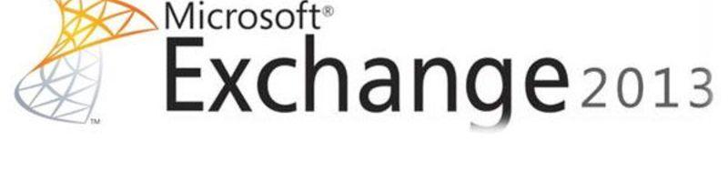 Exchange 2013 logo 600x300