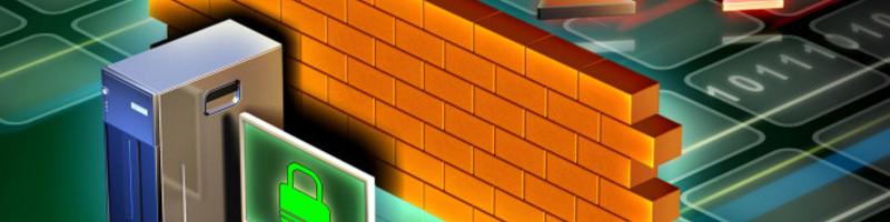 Firewall 670x335