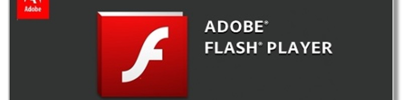 Adobe flash player 15