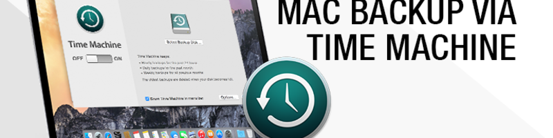 10 06 2016 mac backup via time machine