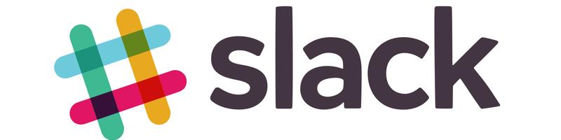 Slack logo dublinglobe com