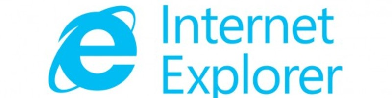 Internet explorer text header 568x319