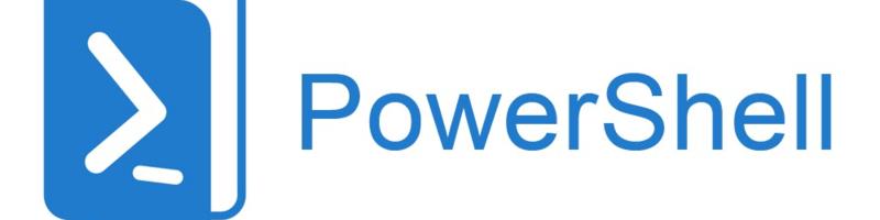 Logos 1000x400 powershell 0